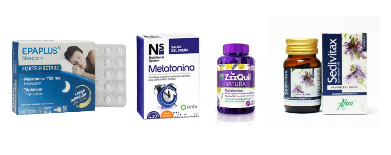 melatonina1